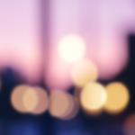 Echt und unecht, recht und schlecht – Gewissensfragen