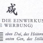 31 – HIEN – DIE EINWIRKUNG (DIE WERBUNG)