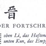 35 – DSIN – DER FORTSCHRITT