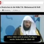 Tödliche Videos, Glaubensfragen und Massenpsychologie
