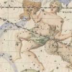 Das Wassermann-Zeitalter