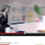 Nora in Mainz: Ein Puppenspiel, oder: Alles Theater?