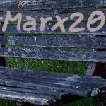 """#Marx200  —->   """"Kapitalismus am Abgrund""""   <—-"""