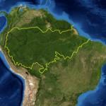 Brasilien – Wir Lieben Es!