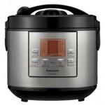 Energiesparend kochen – leicht gemacht