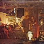 Philemon und Baucis – Dominanz und Machtbalance